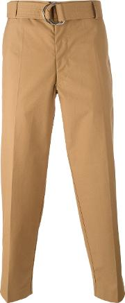 Wade Trousers