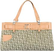Trotter Tote