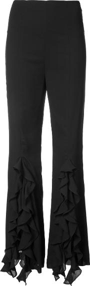 Dream State Trousers