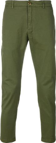 Prince Trousers