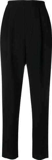 Enfold Slim Fit Trousers
