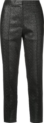 Ambient Cropped Trouser