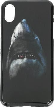 Shark Iphone X Case