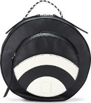 Couronne Backpack