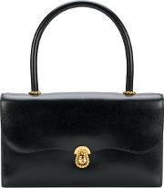 Hermes Vintage The Escale Box Bag