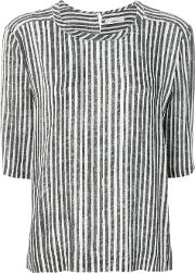 Jenis Striped Top