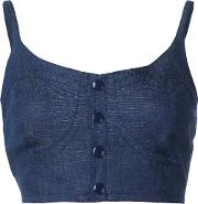 Classic Bustier