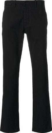 Re Edition Classic Chino Trousers