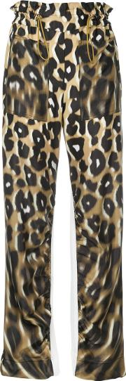 Manning Cartell Born Free Trousers Women Viscose 6, Brown