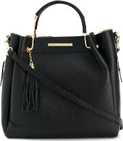 Ashley Shoulder Bag