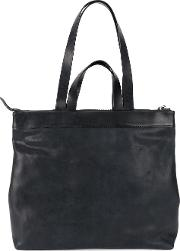 Marsell Large Tote