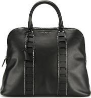 Medium 'tennessee' Tote Women Calf Leather One Size