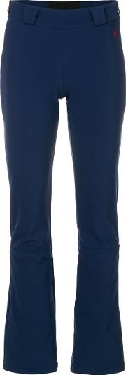 Ancelle Flared Trousers