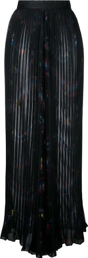 Afterlife Pleated Trousers