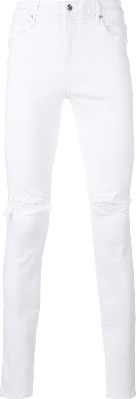 195e1111aa8 Shop Rta Skinny Jeans for Men - Obsessory