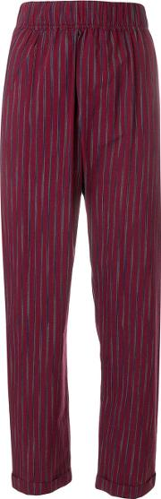 Ines Trousers