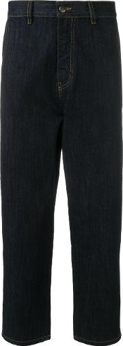 Societe Anonyme Ginza Jeans