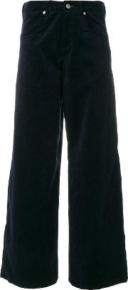 Societe Anonyme Marlene Trousers