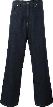 Societe Anonyme 'the Perfect' Denim Trousers