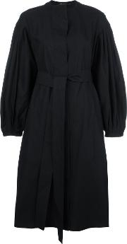 Sofie D'hoore Cezanne Coat Women Cotton 40
