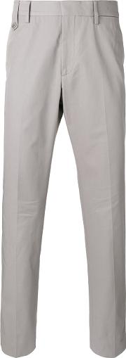 Classic Chinos Men Cotton 44, Nudeneutrals