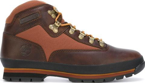 e763c6558df7 Shop Timberland Ankle Boots for Men - Obsessory