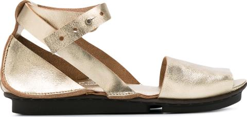 3456ebd35dc Shop Trippen Sandals for Women - Obsessory