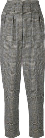 Ultrachic Galles Tailored Trousers
