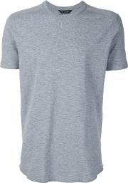 Wings Horns Classic T Shirt