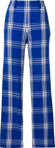 Petra Trousers