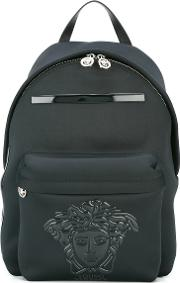Shop Young Versace Bags for Kids - Obsessory 88acf3ef70179