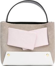 Dinky Tote