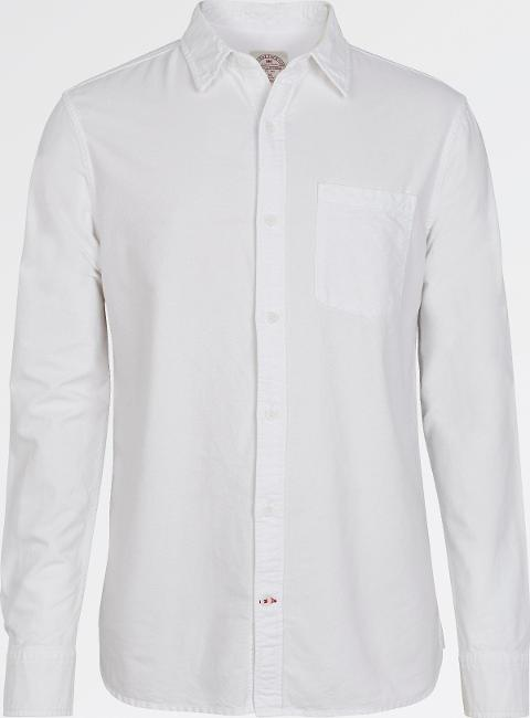 Shop Fat Face Shirts for Men Obsessory