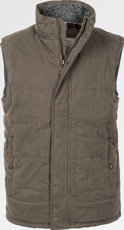 4f49a10cd Shop Fat Face Jackets for Men - Obsessory