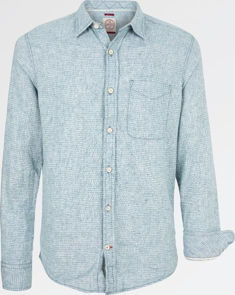80fde379 Shop Fat Face Shirts for Men - Obsessory