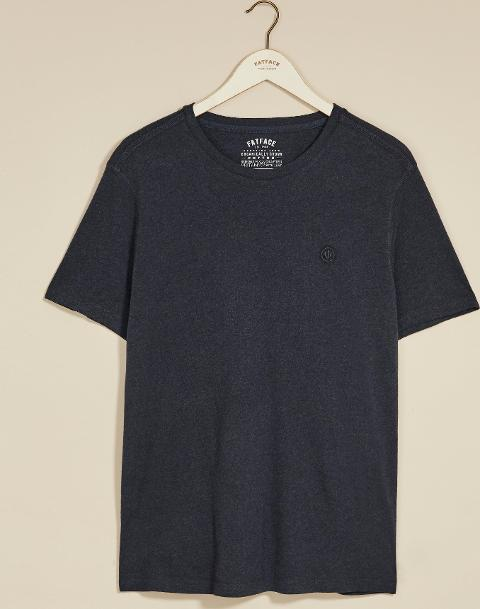 7ab8ded56a6 Shop Fat Face T Shirt for Men - Obsessory