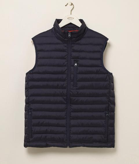 a0a47bb12f9 Shop Fat Face Jackets for Men - Obsessory