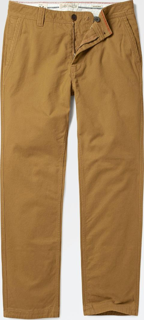 8eda58196dfe6 Shop Fat Face Trousers for Men - Obsessory