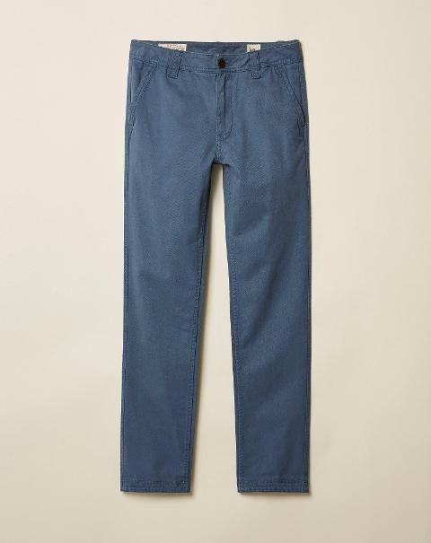 6a08c9c295 Shop Fat Face Trousers for Men - Obsessory