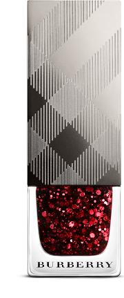 Burberry Nail Polish ml Autumnwinter 2016 Collection