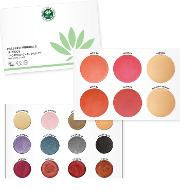 Phb Ethical Beauty 1 Piece Palette 90g