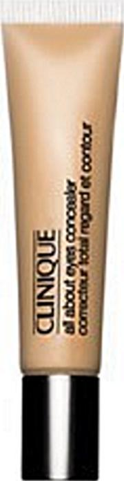 Clinique All out Eyes Concealer 10ml