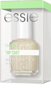 Essie Pro Care Matte out You Top Coat 13.5ml
