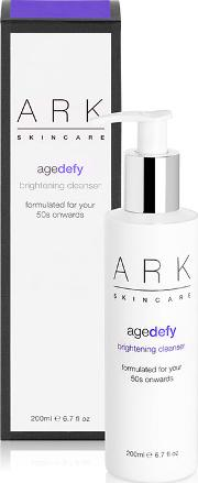 Ark Skincare  Defy Brightening Cleanser 200ml