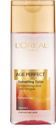L'oreal Paris Dermo Expertise  Perfect Refreshing Toner 200ml