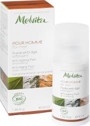 Melvita For Men Anti ing Fluid 50ml