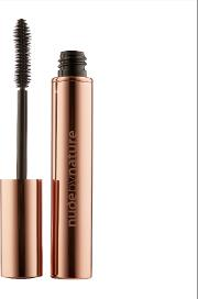 Nude By Nature  Defining Mascara 7ml