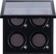 Beverly Hills 4 Well Eye Shadow Palette