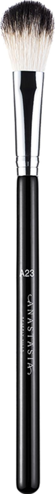 Beverly Hills Pro A23 Large Tapered Blending Brush