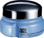 Mugler  Perfuming Exfoliant Cream 200ml